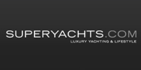 Luxury Yachting And Lifestyle