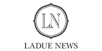 Ladue News has been a part of the St. Louis community.