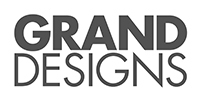 Grand Designs Magazine is the offical magazine of the popular Channel 4 TV programme.