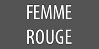 Femme Rouge Magazine is on a mission to create the best women's magazine ever!