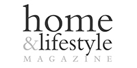 Home & Lifestyle Magazine is bimonthly and covers all the latest in home decoration and up-to-date lifestyle features. Distributed free of charge in all the best venues across the Costa del Sol and Gibraltar!