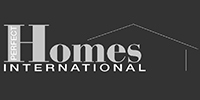 Perfect Homes Magazine is dedicated to design, decor, interior trends, and luxury real estate.