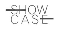 Show Case magazine.
