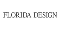 Florida Design  Magazine For Fine Interior Design And Furnishings.