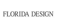 Florida Design  Magazine For Fine Interior Design And Furnishings.