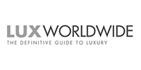 Discover the world's finest luxury brands. News, features & brand information covering 3500 luxury products and lifestyle services.