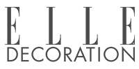 ELLE Decoration is the world's leading homes and lifestyle magazine.