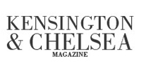 The most recent addition to our luxury portfolio, The Kensington & Chelsea Magazine is without question the most attractive residentially distributed magazine in London.