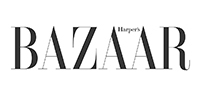 Sophisticated, elegant and provocative, Harper's Bazaar is the fashion resource for women who are the first to buy the best, from casual to couture.