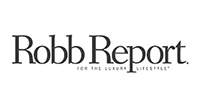 For nearly 40 years, Robb Report magazine has served as the definitive authority on connoisseurship for ultra-affluent consumers.