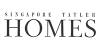 Creative geniuses behind some of the most talked about properties in Singapore and in the region, our leading homegrown designers have had their works