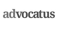 Advocatus Business Guide. Prev Next. Legalworks - Gomes da Silva & Associados.