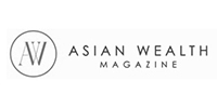 Asian Wealth Magazine celebrates Asian entrepreneurship in the UK along with publicising first generation British Asian entrepreneurs and business.