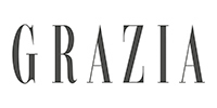 GRAZIA Online's latest fashion, beauty & lifestyle news makes it stand out. In addition to exciting celebrity stories, Grazia's main focus is on the latest fashion.