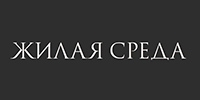 Living Space Russian Magazine