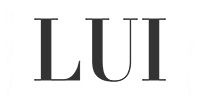 Lui Magazine is the free-press glam most widespread in Italy and the French Riviera.
