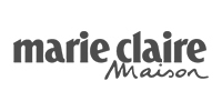 Marie Claire Maison is the decorating magazine Marie Claire Maison Site.