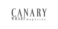 Welcome to Canary Wharf magazine, celebrating the dynamism of the area and bringing you the latest features, articles and reviews in the definitive guide for luxury modern living.