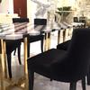 Jagged dining table aurum treniq 6