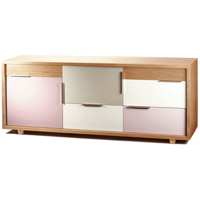 Muse Light Sideboard - Mambo Unlimited -Treniq