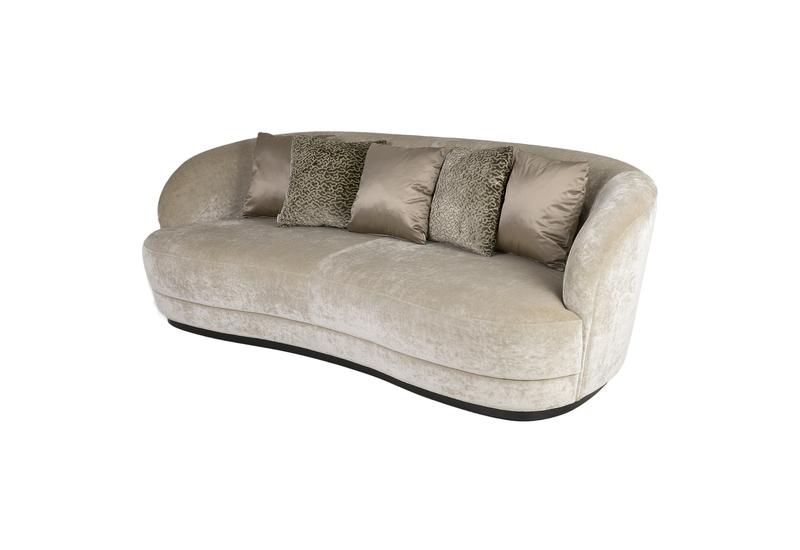 Barbara sofa hamilton conte treniq 1