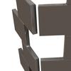 Delano screen hamilton conte treniq 5