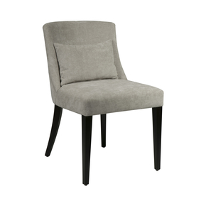 Eugenie Chair - Hamilton Conte - Treniq