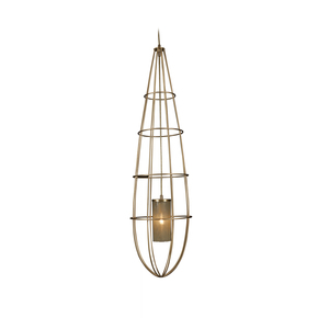 Zeppelin Suspension Lamps Large - Hamilton Conte - Treniq