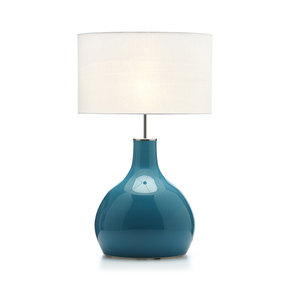 Capri Table Lamp - Villa Lumi - Treniq