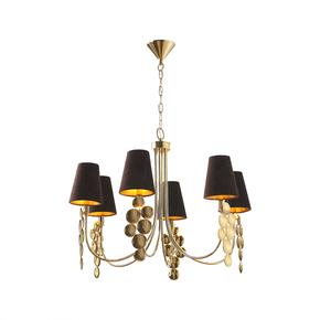 Etnhic-Ceiling-Lamp_Villa-Lumi_Treniq_0