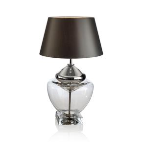Lisbon-To-Chicago-Table-Lamp_Villa-Lumi_Treniq_0