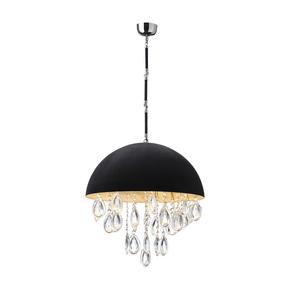 Milano-Drops-Ceiling-Lamp_Villa-Lumi_Treniq_0