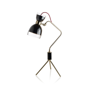 Oliva-Table-Lamp_Villa-Lumi_Treniq_0