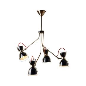 Oliva-Ceiling-Lamp_Villa-Lumi_Treniq_0