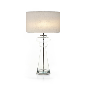 Pisa-Table-Lamp_Villa-Lumi_Treniq_0