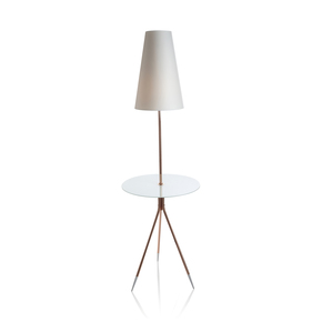 Ray-Floor-Lamps_Villa-Lumi_Treniq_0