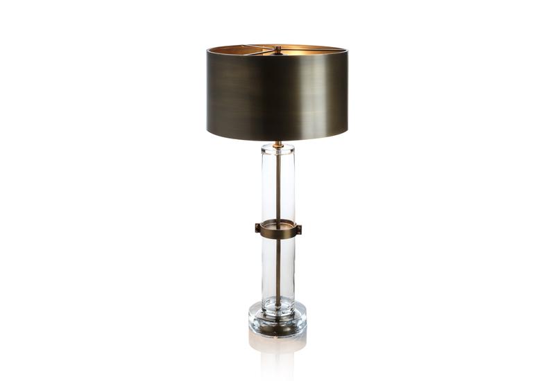 Sanders table lamp villa lumi treniq 1