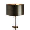 Sanders table lamp villa lumi treniq 2