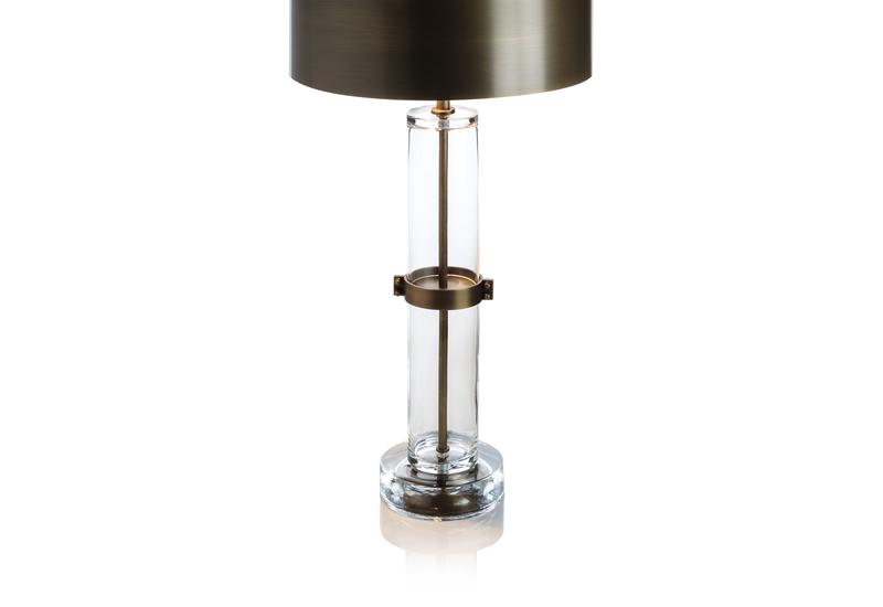 Sanders table lamp villa lumi treniq 3