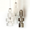 Pillar ceiling lamp klove studio treniq 2