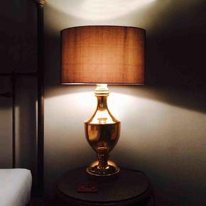 Trophy Table Lamp - Klove Studio - Treniq