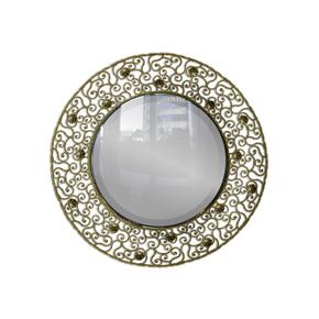 Elizabeth-Mirror-Ii_Kalira-Design_Treniq_0