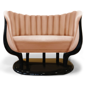 Marilyn-Sofa_Kalira-Design_Treniq_0