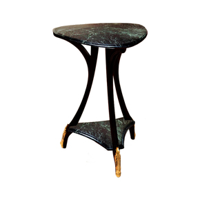 Sharon-Side-Table_Kalira-Design_Treniq_0