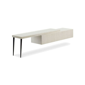 City Porta TV Console Table - Cantori - Treniq
