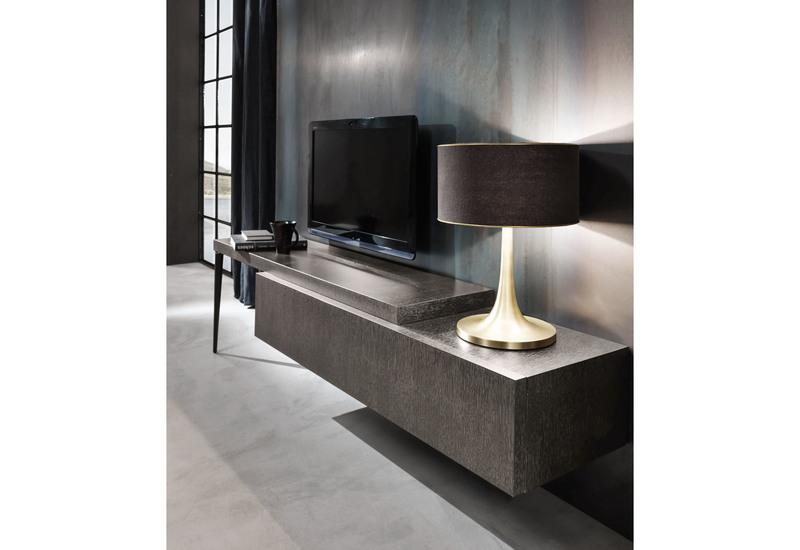 City porta tv console table treniq - Consolle porta tv ...