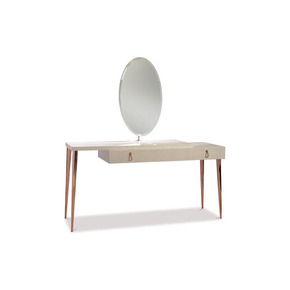City Tavolini Dressing Table - Cantori - Treniq
