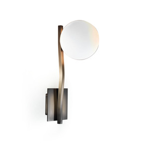 Noa Sfera Applique Wall Lamp - Cantori - Treniq