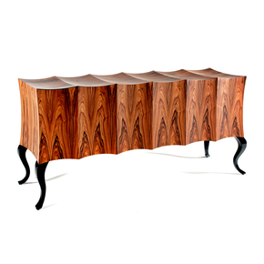 Rhythmic Movements Sideboard - Bateye - Treniq