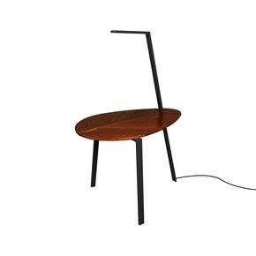 Leaf-Table-Lamp_Stabörd-_Treniq_0